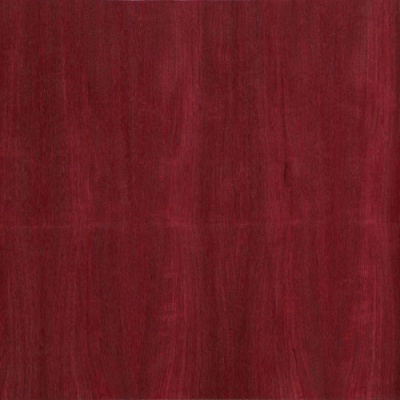 Purpleheart (Violet Wood)