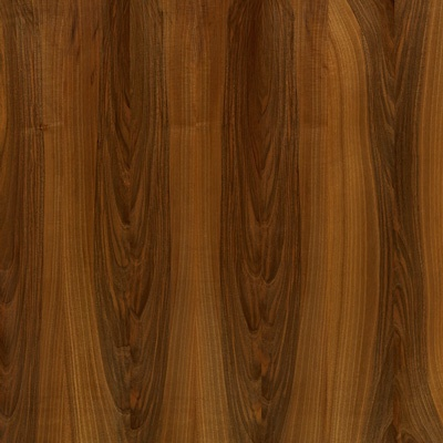 Walnut European