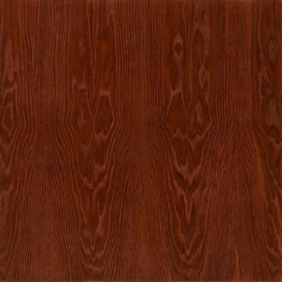 Copper Oak