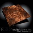 Élite Prestige Pieghevole