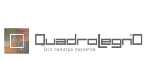 Quadrolegno is innovation